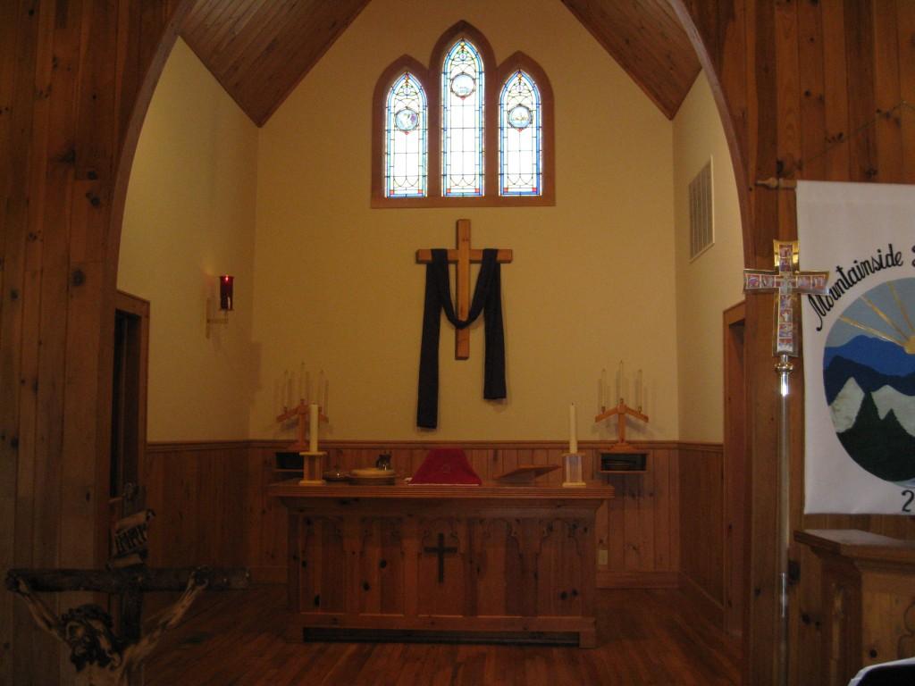 Church pics 003