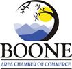 boone_chamber_logo_100h