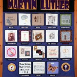 Martin-Luther-Banner-AB